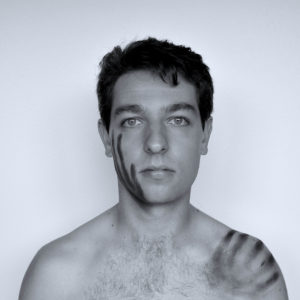 Michael Dinardo
