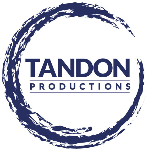 Tandon Productions